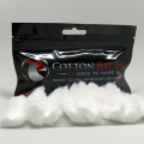 cotton-bacon.1