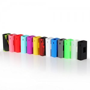 cover-in-silicone-cuboid-150w