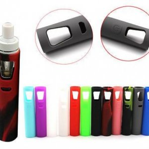 cover-in-silicone-ego-aio