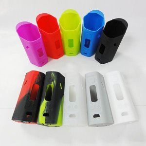 cover-in-silicone-reuleaux-200w
