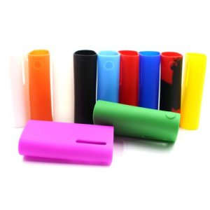 cover-silicone-istick-basic