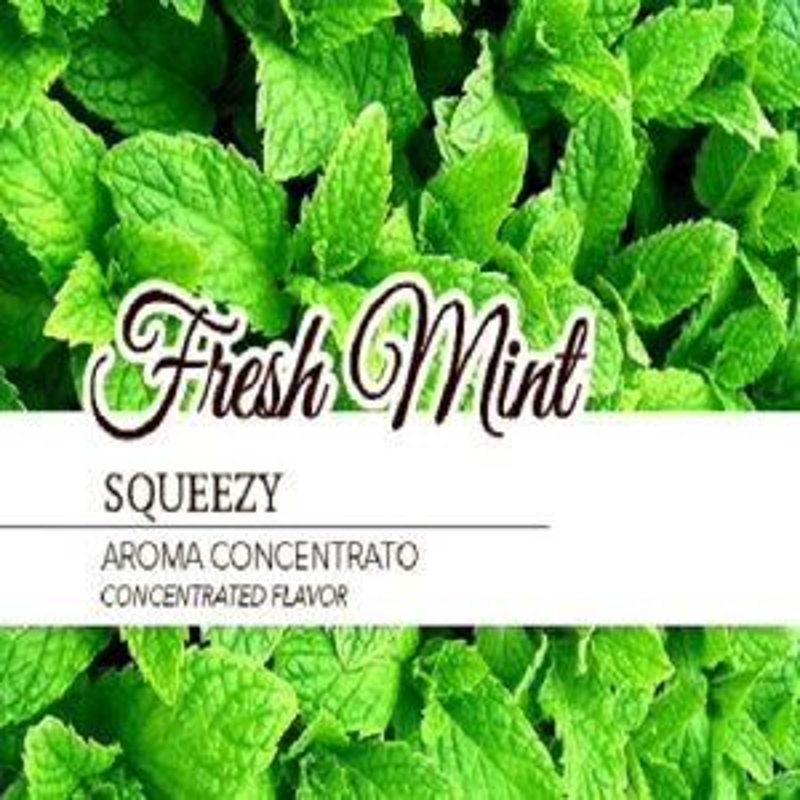 fresh-mint