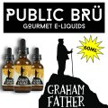 graham-father