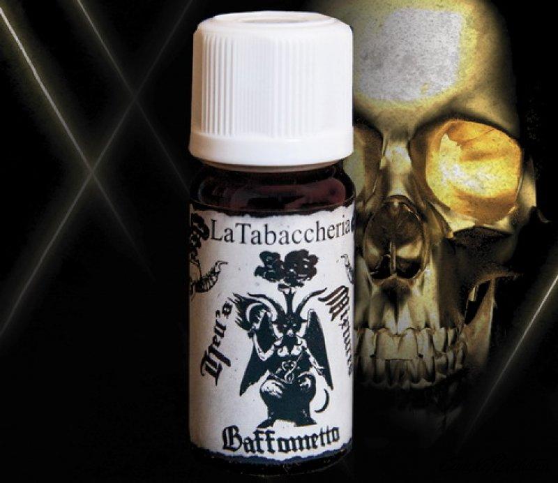 baffometto-new