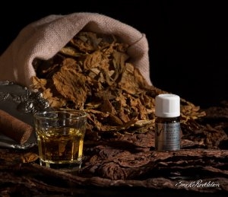 basma_la_tabaccheria