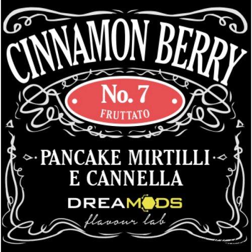aroma-dreamods-no07-cinnamon-berry-10ml-4059-800x800_0