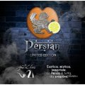 azhad-elixir-persian-limited-edition