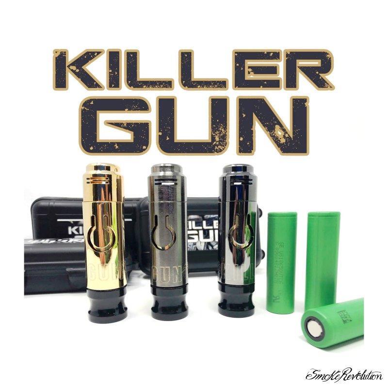 Killer Gun (5)