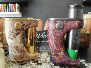 PARTHENOPE MODS (1)