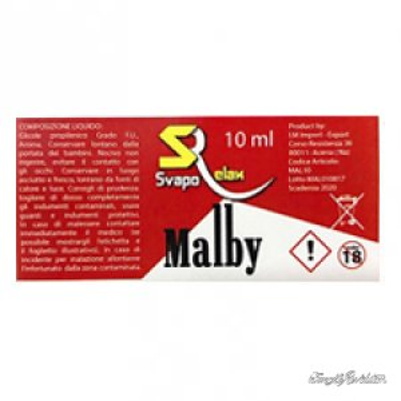 Malby