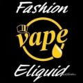 Fashion Vape Eliquid