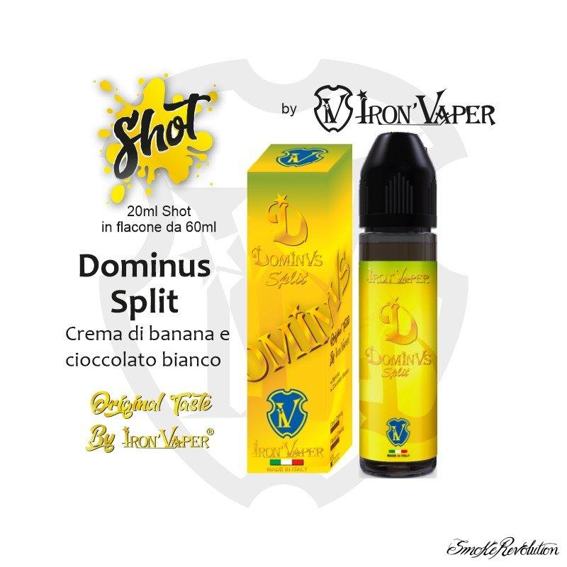 Dominus Split