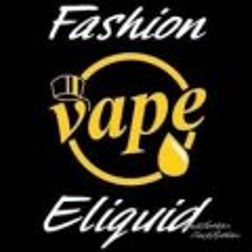 Fashion Vape Eliquid
