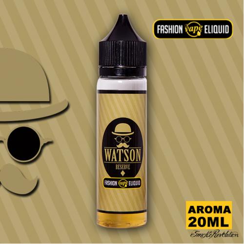 watson-reserve-aroma-20ml