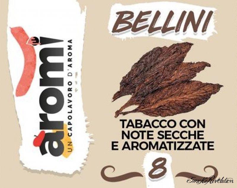 8 Bellini