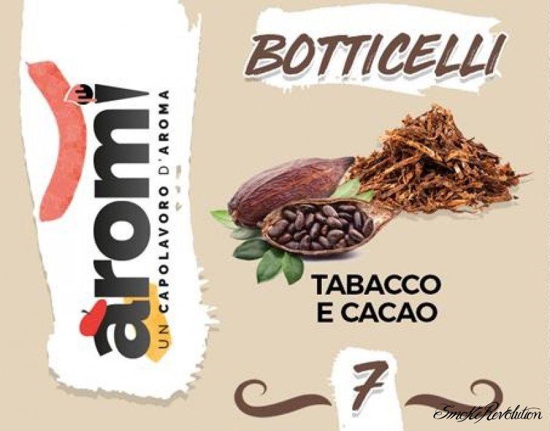 7 Botticelli