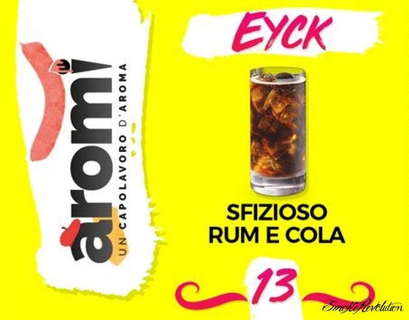 13 Eyck