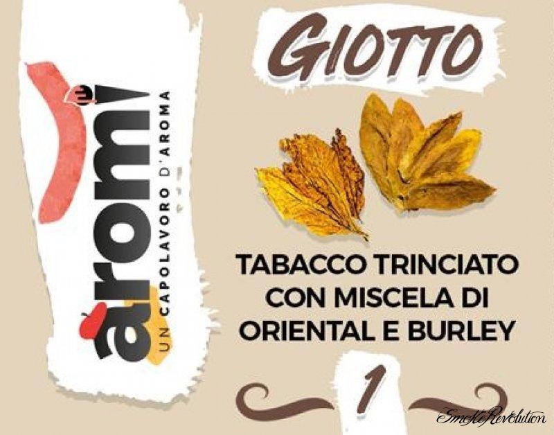 1 Giotto