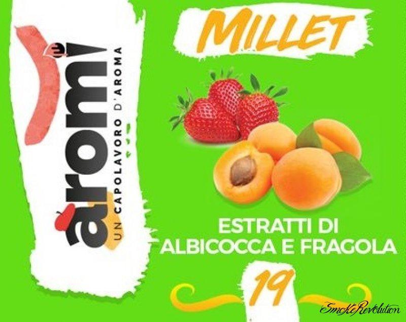 19 Millet