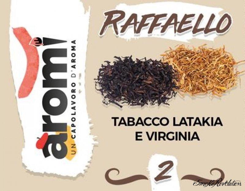2 Raffaello