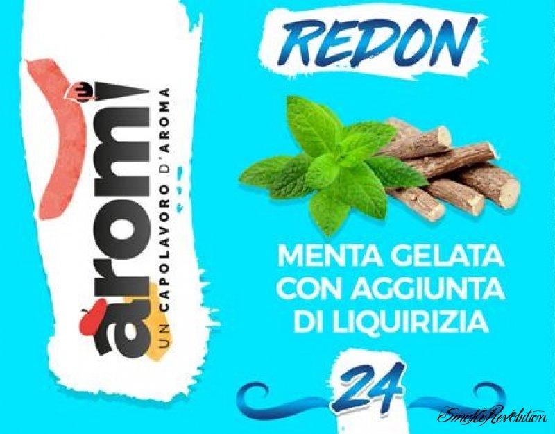 24 Redon