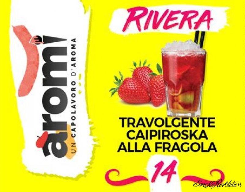 14 Riviera
