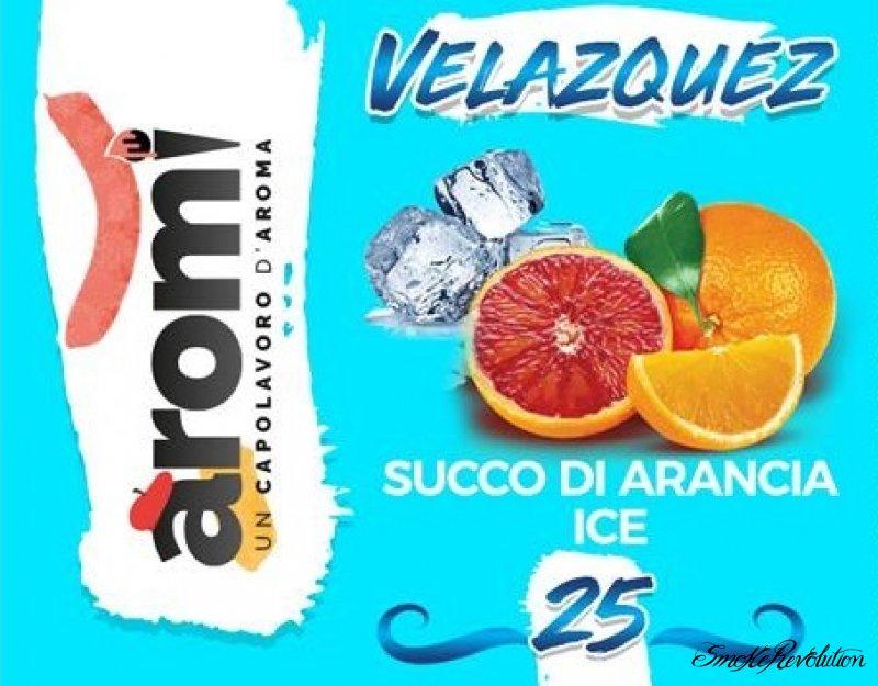 25 Velazquez