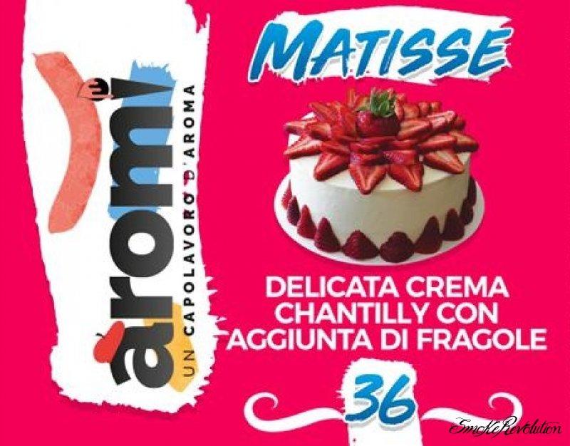36 Matisse