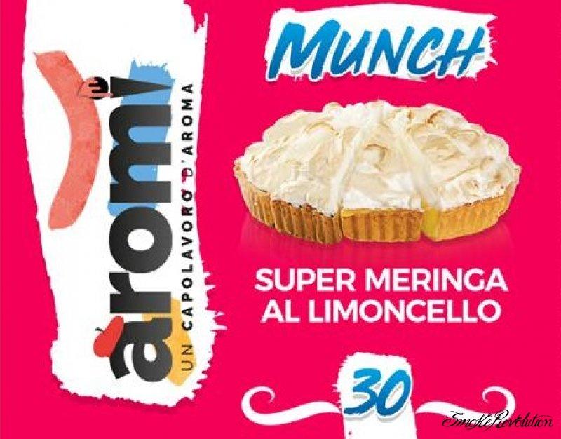 30 Munch