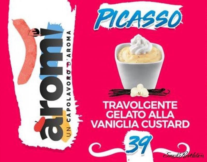 39 Picasso