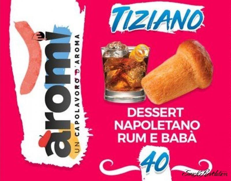 40 Tiziano