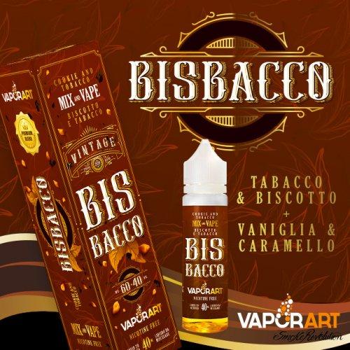 Bisbacco