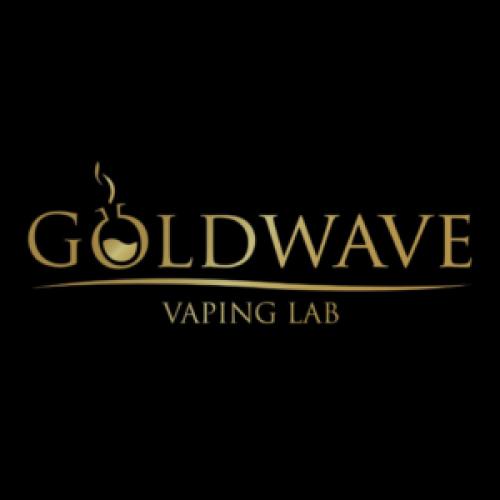 GoldWare