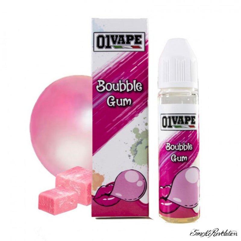 Boubble Gum