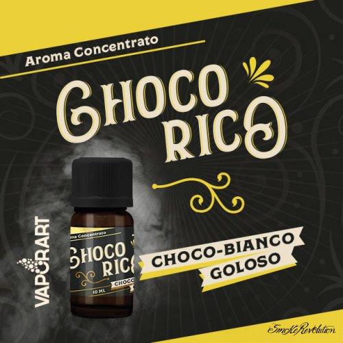 Choco Rico