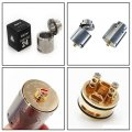 top-filled-cap-limitless-rda-24.1