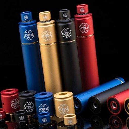 tubo-petri-v2-lite-24-mm