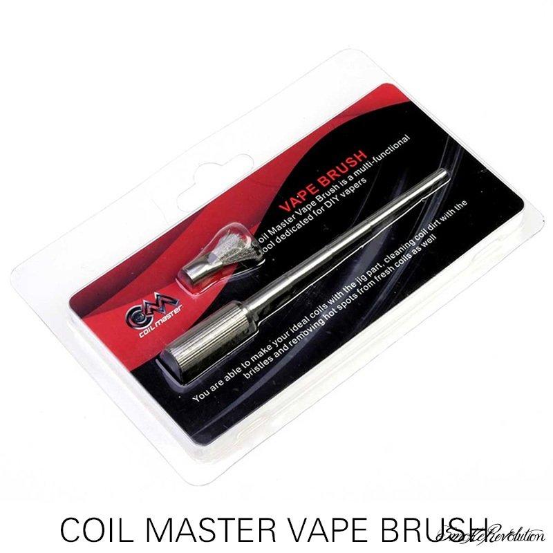 vape-brush